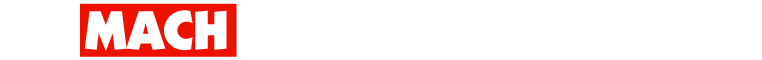 Frimach Metaalbewerkingsmachines B.V. Logo