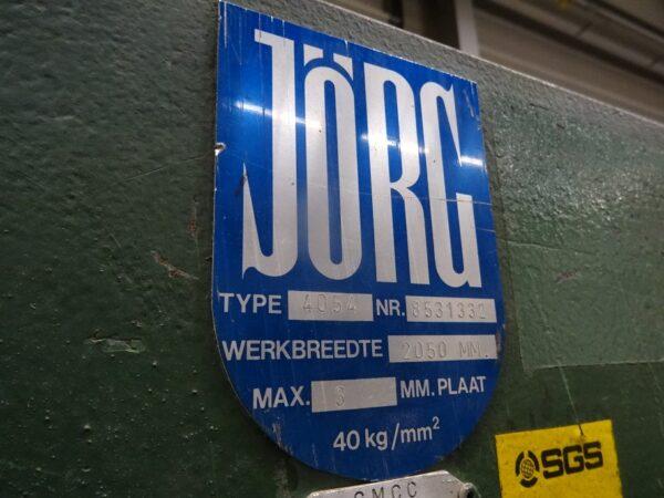 Jorg 4054 (1)
