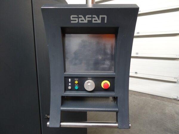 Safan E Brake 100 3100 ts 2 (1)