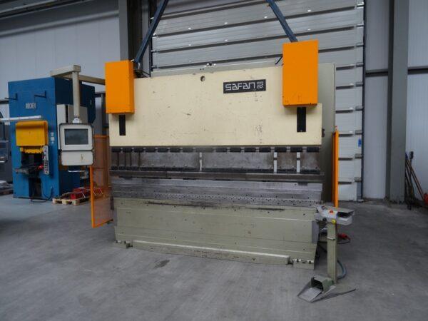 Safan PLCS 150 3100 TS1 (1)
